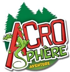 Acro-Sphère Aventures